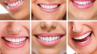 enxerto ósseo odontologia